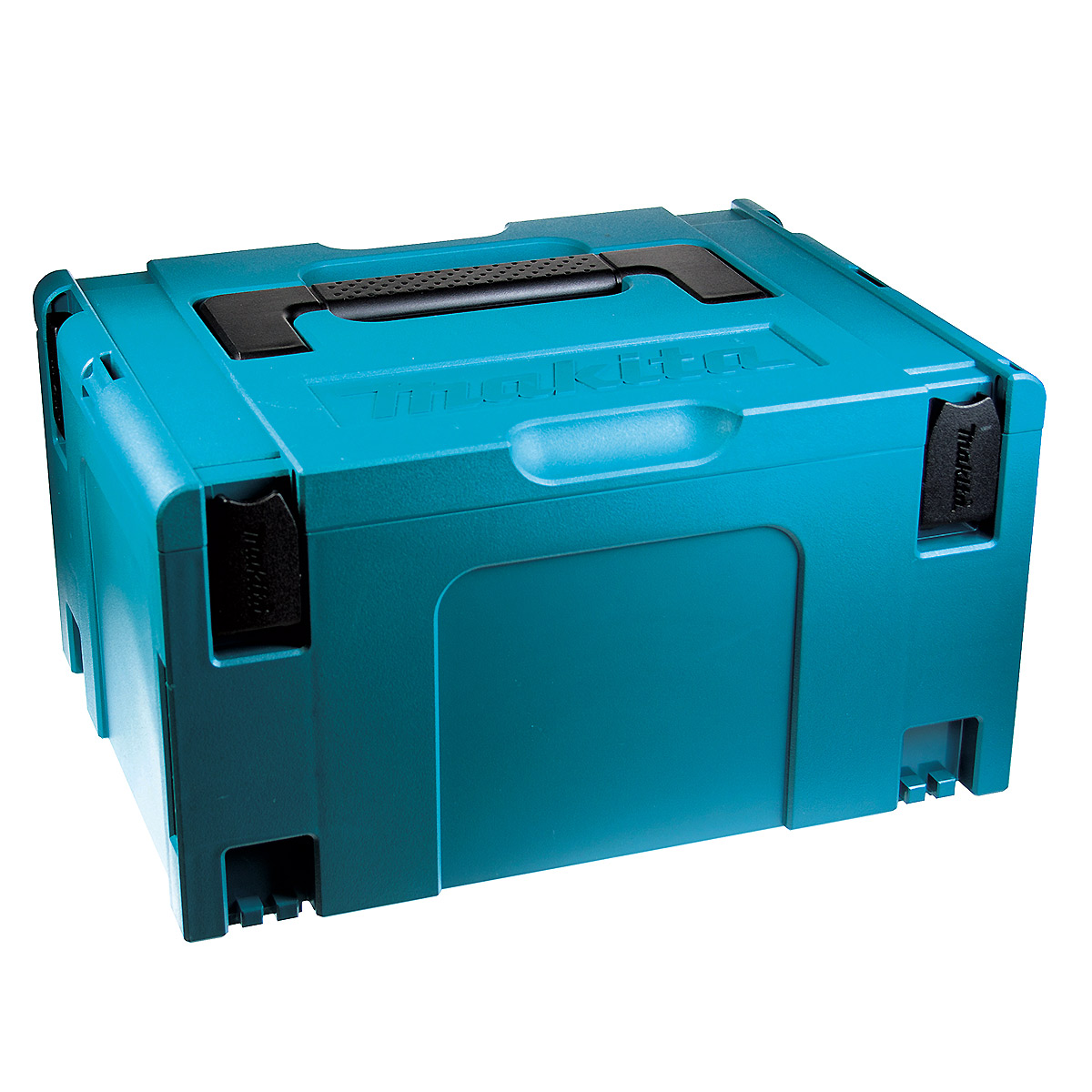 Makita systainer 395x295x157 Typ 2